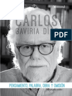 Carlos Gaviria