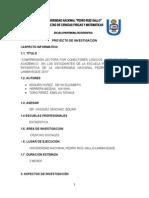 2-proyecto-de-mic-Reparado-4-1.docx