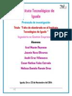 Proyecto Para Entregar de Investi en PDF