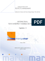 Capitulo 3 - Informe Margamar.pdf