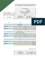 Folder de Investigacion Operativa