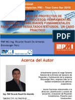 2B_Ricardo_Rosell_18-Nov (1).pdf