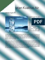 Persyaratan Kualitas Air Minum_fj