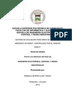 108T0089.pdf