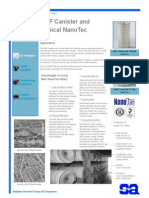 Nanotec Publication