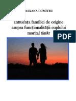 coperta_1_influenta_familiei.pdf