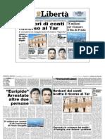 Libertà Sicilia del 20-05-15.pdf