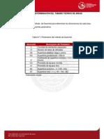 Valenzuela Pamela Estudio Pre-factibilidad Produccion Exportacion Conservas Pota China España Anexo1