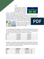 Practica 1 Topografia(Materiales y Metodos)