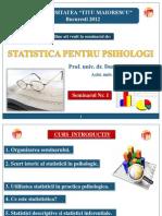 SEMINAR 1 - Introducere in Statistica - 2013 - Copy