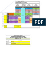 Scientific Program 41st ICMM World Congress on Military Medicine (2)