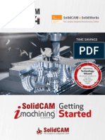 SolidCAM 2014 eng
