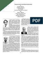 T1785-91.pdf