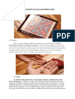 STEPS ON HOW TO PLAY SCRABBLE GAME.docx