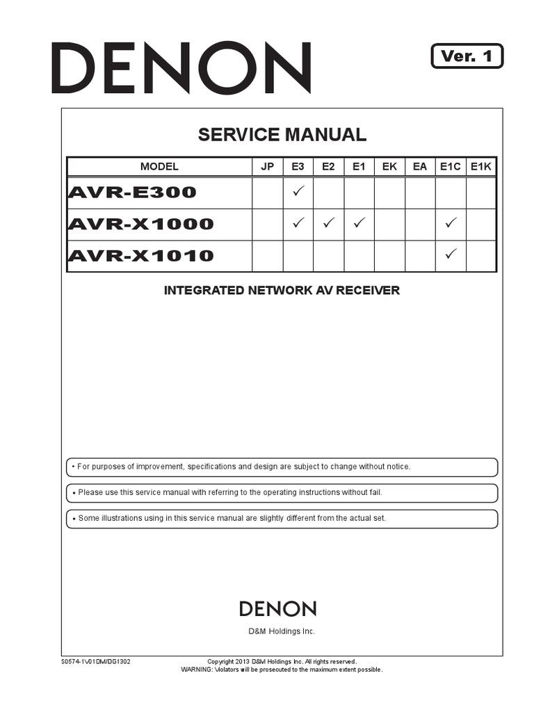 2000 yamaha f15eshy outboard service repair maintenance manual factory
