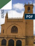 Presentación Candidatura 2003