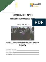 SIMULACRO+3+CMP-CTO