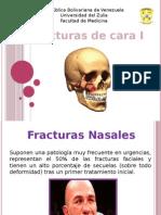 Expo Cirugia Plastica