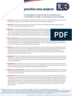 How-to-prioritise-projects.pdf