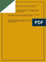 Prakticno B1 Naredbe kontrole programa.pdf