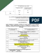 Fisa Informativa 2015 Cara a. - Agepi