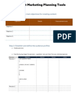 E-book Content Creation Tools