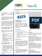 cgpp 5 17 jfc summary