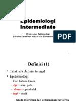 SESI  1_Pengantar epidemiologi.ppt