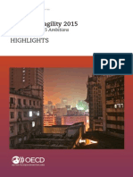 FINAL States of Fragility Highlights Document (2015)