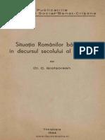 Situaţia Românilor bănăţeni în decursul secolului al XVIII-lea.pdf
