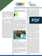 millipore ireland cgpp 2 11 summary