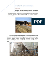 Guide de La Pose