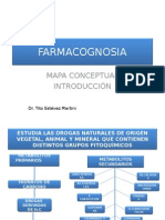 FARMACOGNOSIA.ppt2