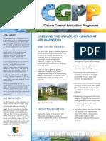 cgpp2004 18 summary
