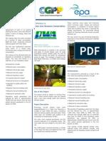 pwa international cgpp2  14 summaryl