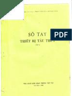 so tay thiet bi_tap 1.pdf