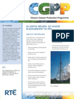 cgpp2004 22 summary