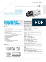 SDC415