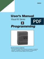Visual_KV_UM_96M0366_GB_WW_0109-5.pdf