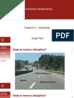 Pavimentos-Cap0-Introducao