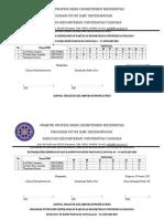 JADWAL MATERNITAS1B.docx