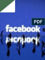 Use Facebook Te Hace Mucho Más Solitario Y Negativo