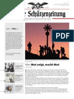 2015 02 Tiroler Schützenzeitung