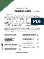 SantaMariaDelCammino
