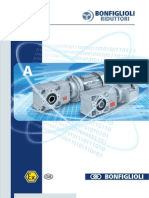 Gear units and gearmotor Bonfiglioli.pdf
