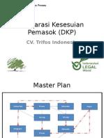Deklarasi Kesesuian Pemasok (DKP).ppt