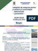 8liho_Prezentare Proiect Hartile Saraciei