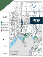 CPlan Map 6 4 FloodPlain