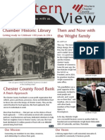 5.16.2015 WCCCC Newsletter