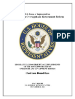 Oversight IRS Targeting Republicans Full-Report.compressed.pdf